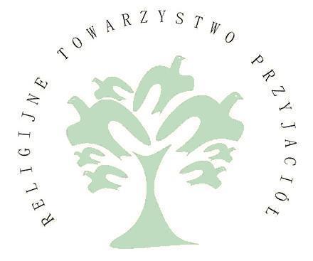 Forum www.kwakrzy.fora.pl Strona Główna